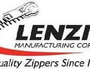 Lenzip