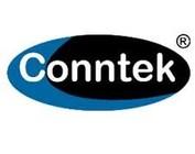 Conntek