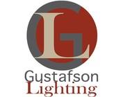 Gustafason