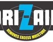 DriZAir