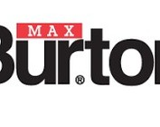 Max Burton