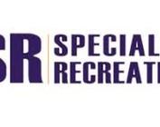 Specialty Recreation