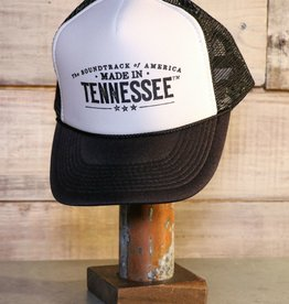 Hat - Tennessee Trucker