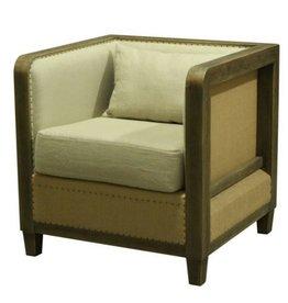 Lincoln Chair