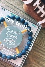 Playas Gonna Play Teether