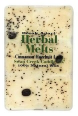 Swan Creek Candle Co - Drizzle Melts