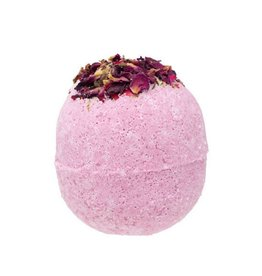 UR Loved Bath Bomb