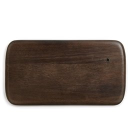 Mango Wood Serving Board