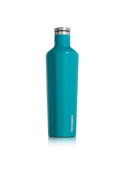 CORKCICLE Biscay Bay Canteen