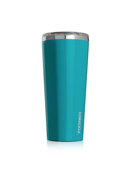 CORKCICLE Biscay Bay Classic Tumbler