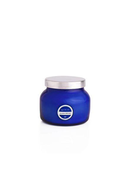 Capri Blue Volcano Petite Candle