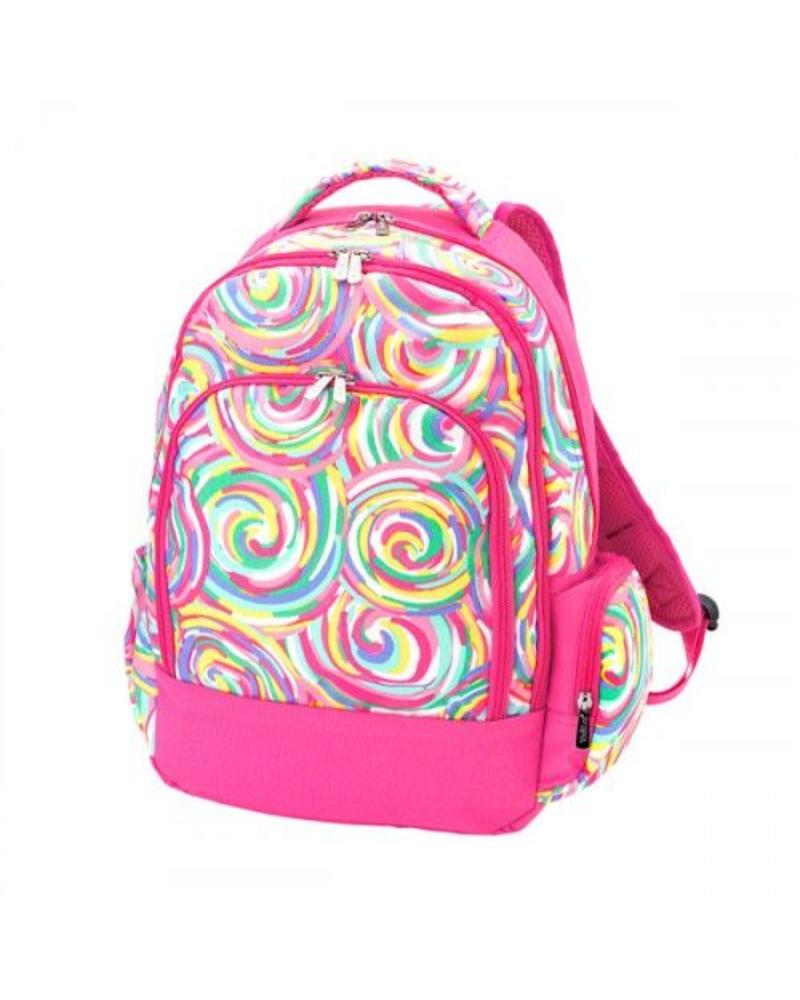 Wholesale Backpacks For Embroidery Ken Chad Consulting Ltd