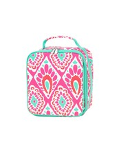 Wholesale Boutique Beachy Keen Lunch Box