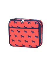 Wholesale Boutique WB Lunch Box - Dog Days