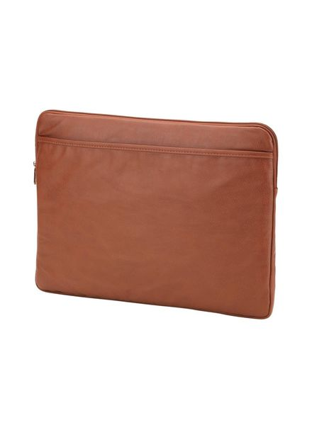 Wholesale Boutique Camel Laptop Sleeve