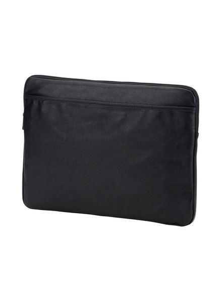 Wholesale Boutique Black Laptop Sleeve