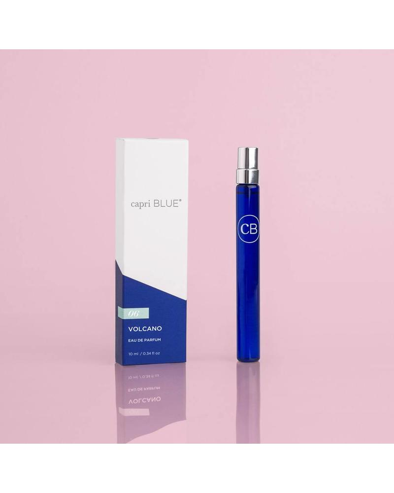 Capri Blue Volcano Parfum Spray Pen