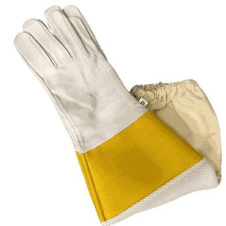 Vented Gloves