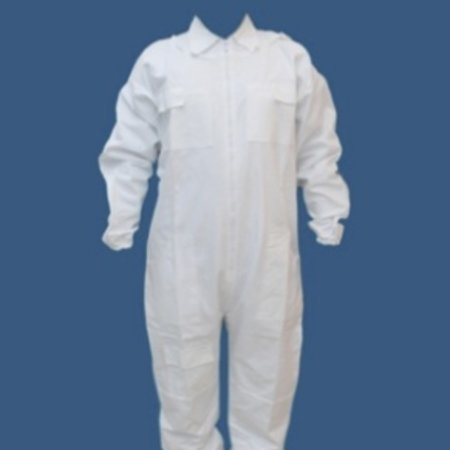 Cotton Suit