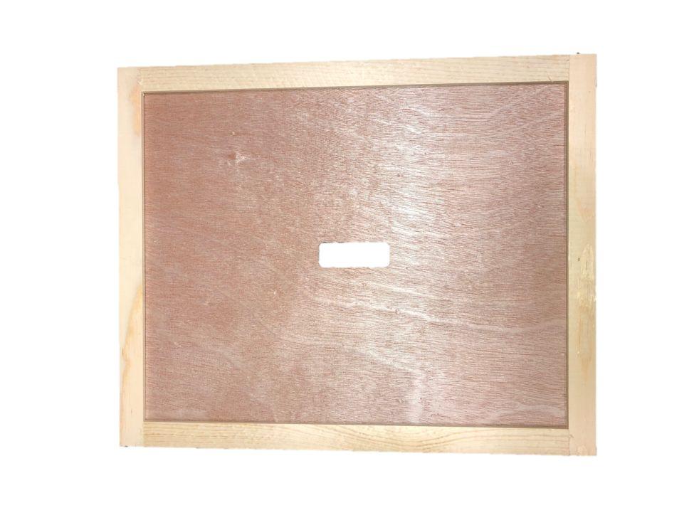 10 Frame Standard Inner Cover