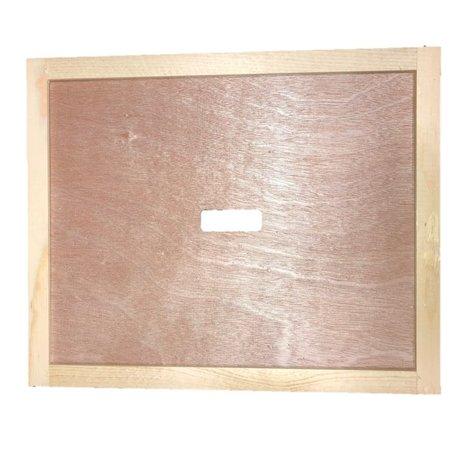 8 Frame Standard Inner Cover