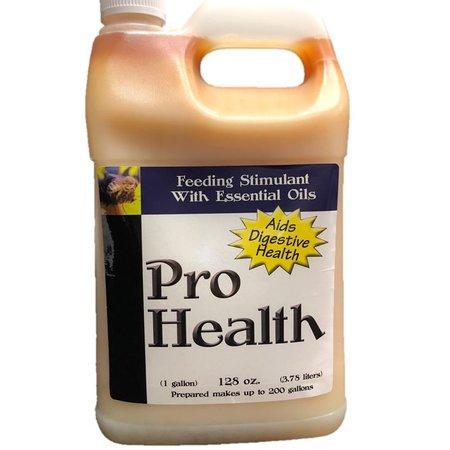 Pro Health Feeding Stimulant 1 Gallon