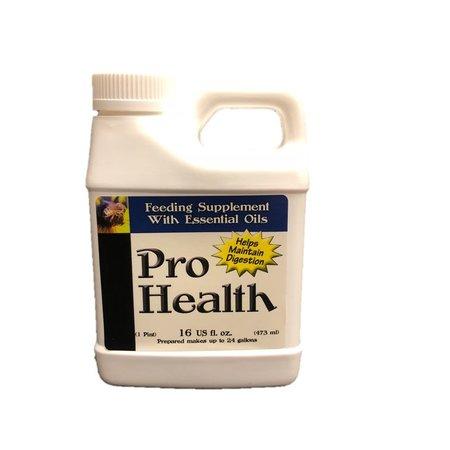 Pro Health Feeding Stimulant 1 Pint