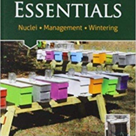 Increase Essentials, 176 pgs.