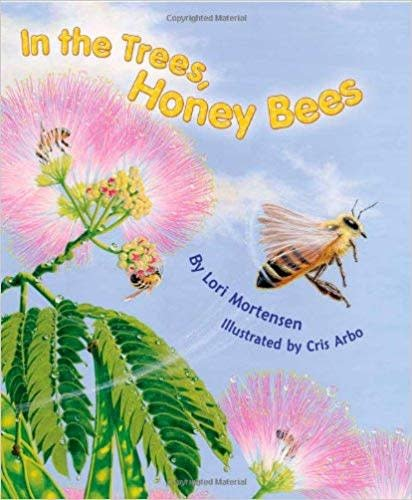 In the Trees, Honey Bees