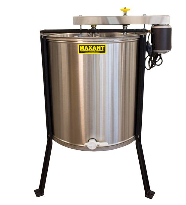 Maxant 1400 10-20 Frame Power Extractor