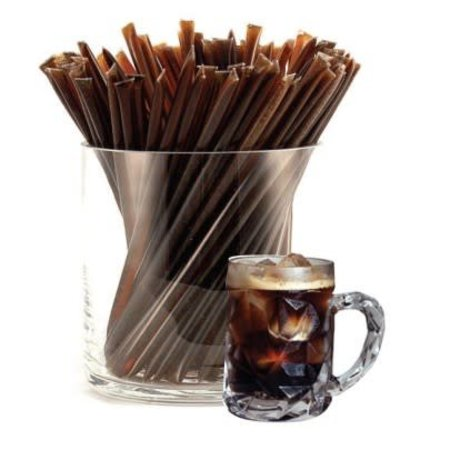 Root Beer Honey Sticks, 100 ct