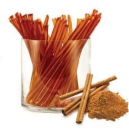 Cinnamon Honey Sticks, 100 ct