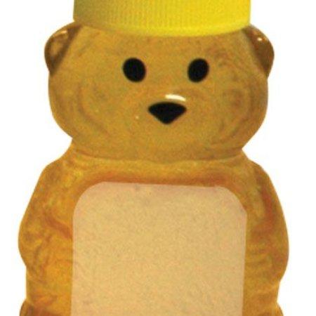 Store Your Honey