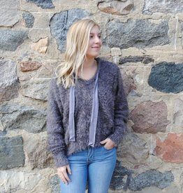 1f5f1dd8489e Free People Light As A Feather Hoodie