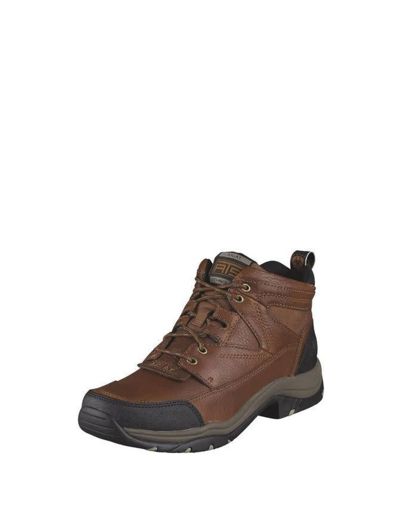 Ariat Ariat Men's Sunshine Terrain