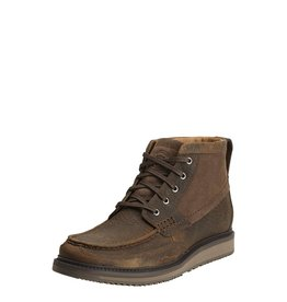 Ariat Ariat Men's Earth Lookout Shoe