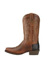 Ariat Ariat Men's Powder Brown Troubadour Boots