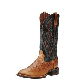 Ariat Ariat Men's Gingersnap Quickdraw VentTEK Boots