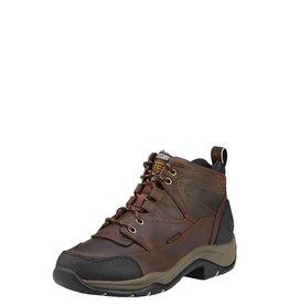 Ariat Ariat Women's Copper Terrain Waterproof Shoes