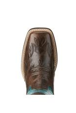 Ariat Ariat Women's Chocolate Chip Sidekick Boots