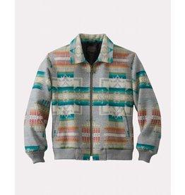 Pendleton Woolen Mills Pendleton Chief Joseph Santa Fe Jacket
