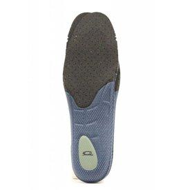 Ariat Ariat Men's Quantum Round Toe Footbed