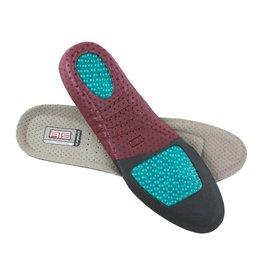 Ariat Ariat Men's ATS Round Toe Footbed