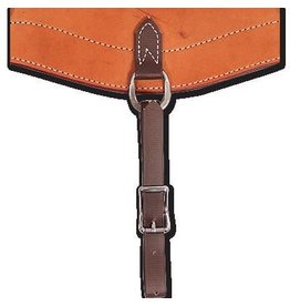 Classic Equine Flank Cinch Hobble Strap
