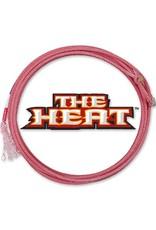 Classic Equine 30' Heat Rope