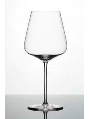 Accessories ZALTO 'BORDEAUX' GLASS