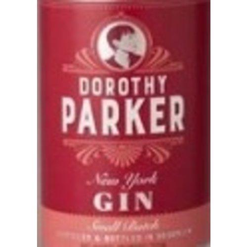 Spirits DOROTHY PARKER GIN