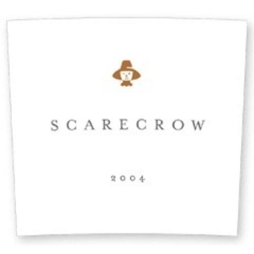 Wine SCARECROW CABERNET SAUVIGNON 'RUTHERFORD' 2015