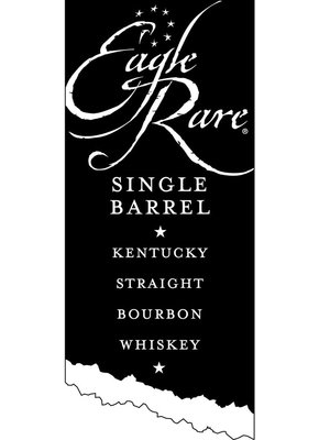 Spirits EAGLE RARE SINGLE BARREL BOURBON 10YR