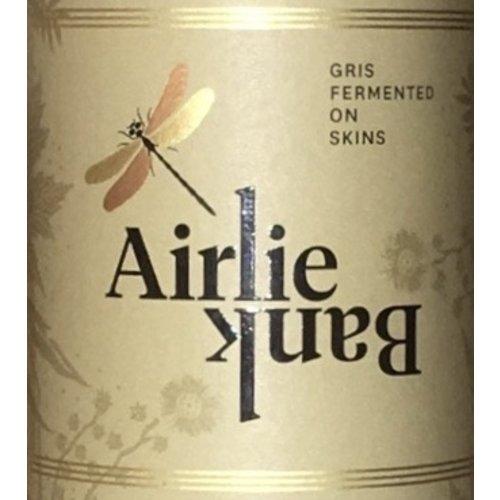 Wine PUNT ROAD AIRLIE BANK ROSE 2017